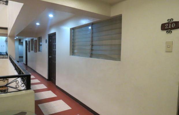фото El Rico Suites изображение №10