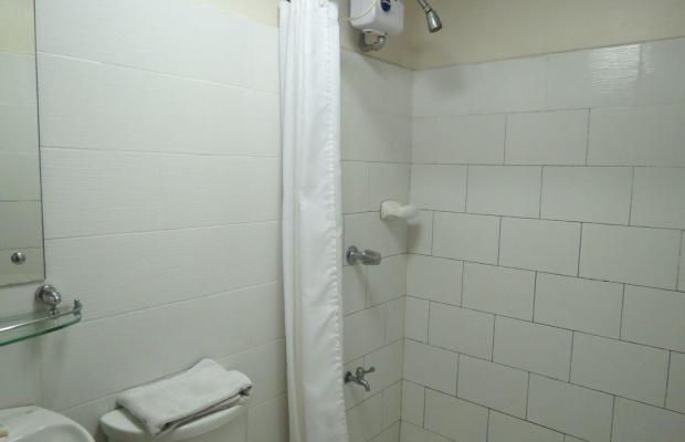 фотографии El Rico Suites изображение №8