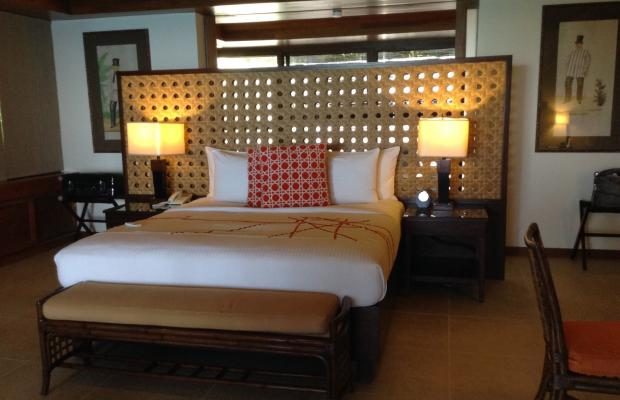 фото отеля Canyon de Boracay (ex. Asya Boracay) изображение №9