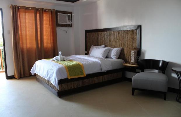 фото Bamboo Beach Resort and Restaurant изображение №42