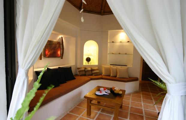 фотографии The Boracay Beach Resort изображение №8