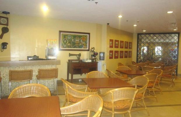 фото отеля Boracay Crown Regency Prince Resort изображение №25