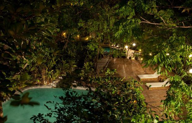 фото отеля Sea Wind Resort изображение №25