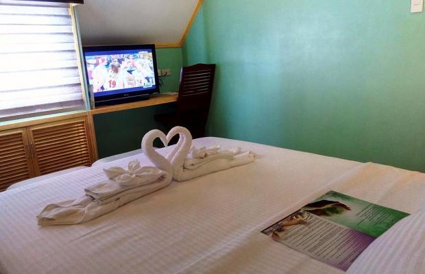 фото отеля Shore Time Hotel изображение №13
