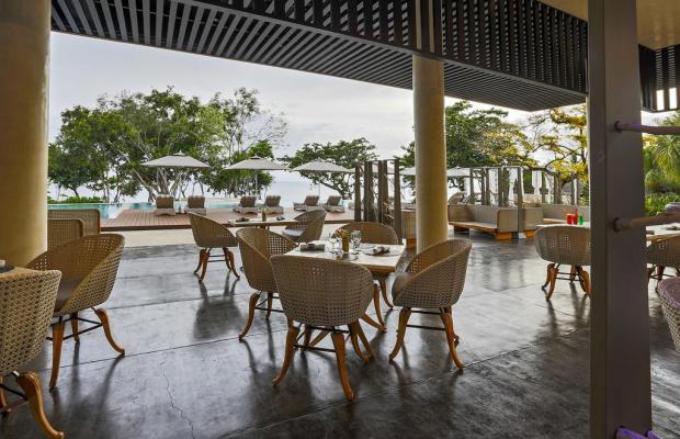 фото отеля Amorita Resort изображение №17