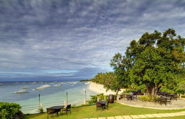 фотографии Amorita Resort изображение №16