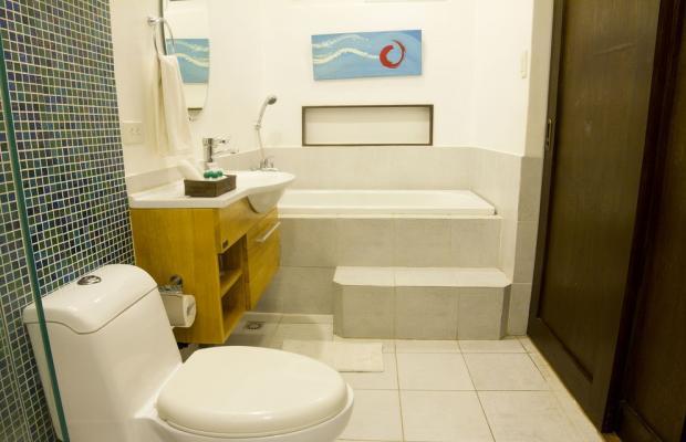 фотографии отеля Hotel Soffia изображение №35