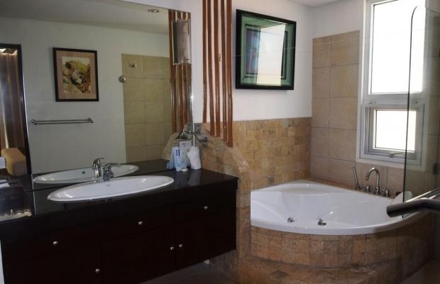 фотографии отеля Boracay Gems изображение №27