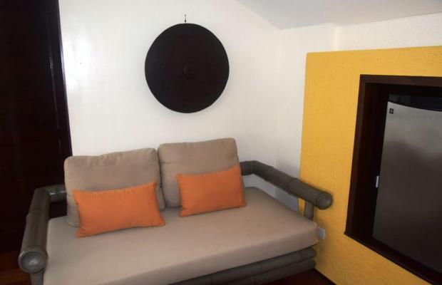 фото отеля Boracay Gems изображение №9