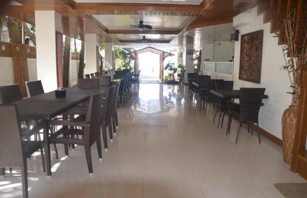 фото отеля Sur Beach Resort изображение №9