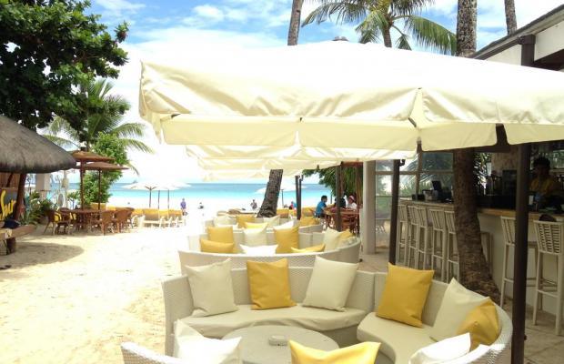 фото Sur Beach Resort изображение №2