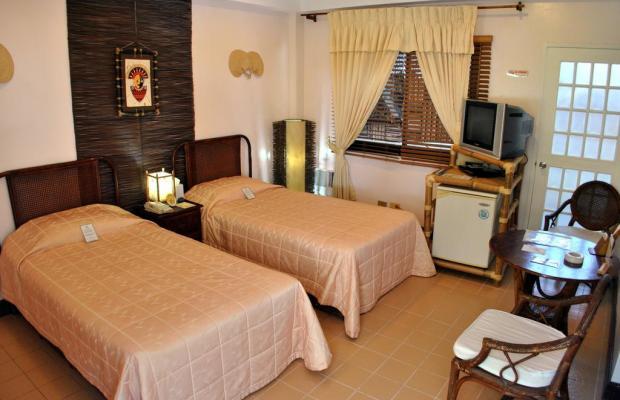 фотографии Surfside Boracay Resort & Spa изображение №24