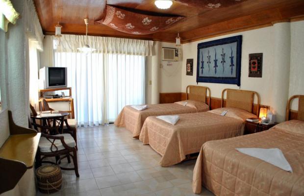 фото Surfside Boracay Resort & Spa изображение №22