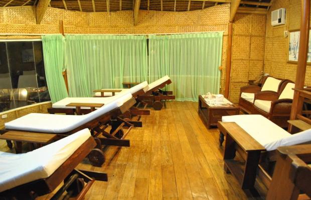 фотографии отеля Surfside Boracay Resort & Spa изображение №19
