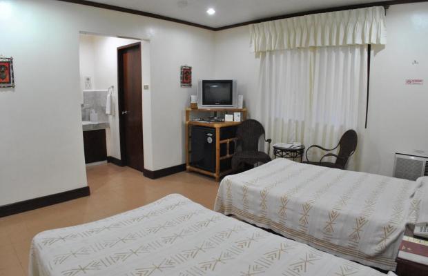 фото отеля Surfside Boracay Resort & Spa изображение №13