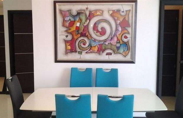 фотографии Tanawin Resort & Luxury Apartments изображение №24