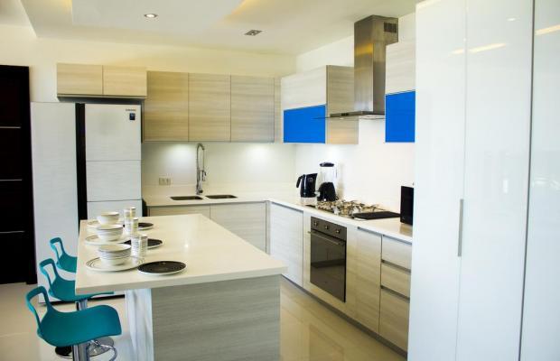 фото отеля Tanawin Resort & Luxury Apartments изображение №9