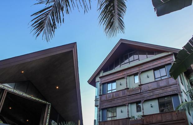 фото The Palms of Boracay изображение №6