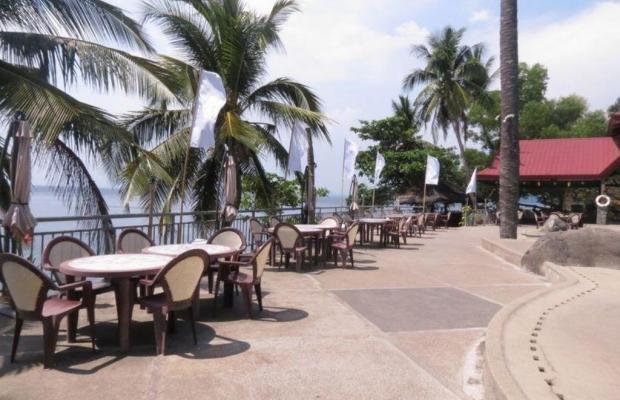 фотографии Eagle Point Resort изображение №44