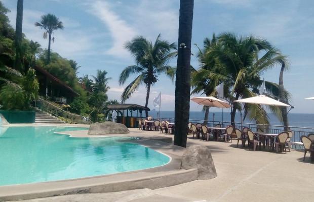 фотографии отеля Eagle Point Resort изображение №31