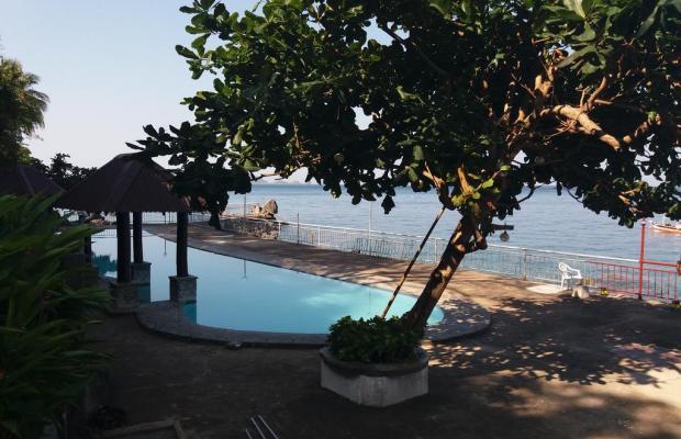 фотографии Eagle Point Resort изображение №28