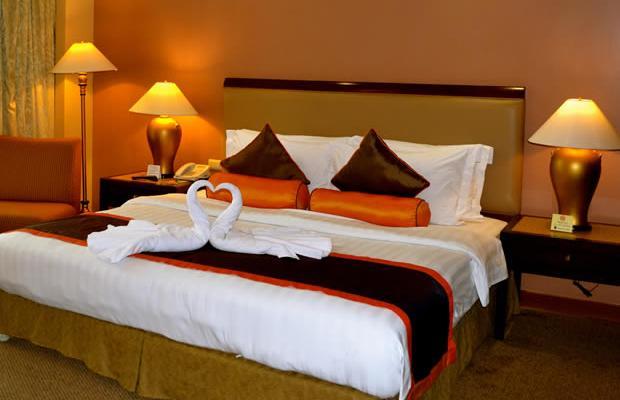 фото Makati Palace изображение №2