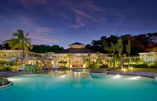 фото Misibis Bay (ex. Misibis Bay Raintree Resort) изображение №30