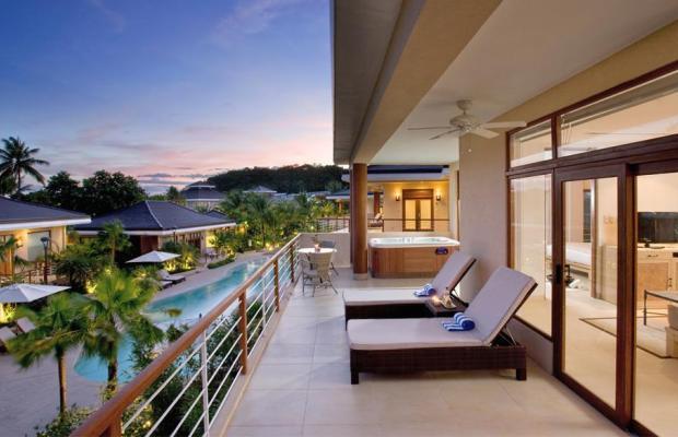 фото Misibis Bay (ex. Misibis Bay Raintree Resort) изображение №22
