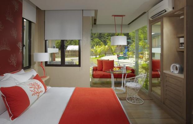 фото отеля Misibis Bay (ex. Misibis Bay Raintree Resort) изображение №21