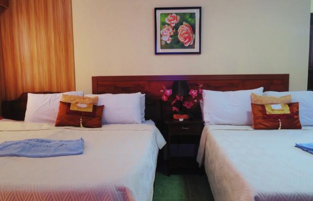 фотографии отеля El Nido All Seasons Resort (ex. El Nido Four Seasons Resort) изображение №27