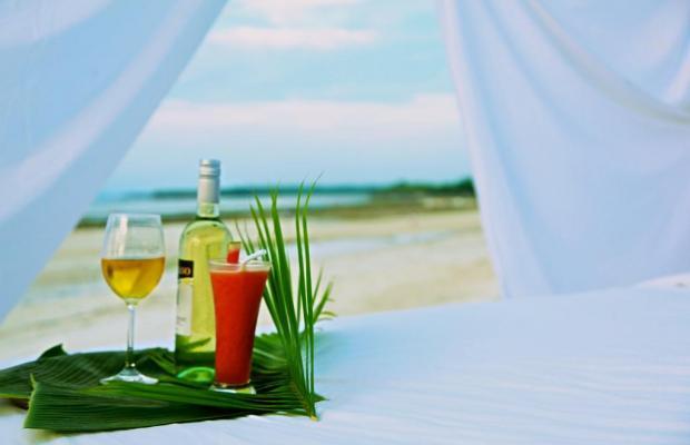 фотографии Ananyana Beach Resort and Spa изображение №12