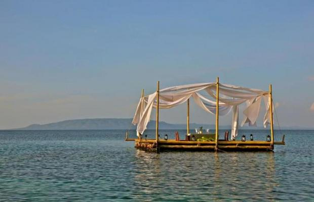 фотографии Ananyana Beach Resort and Spa изображение №8