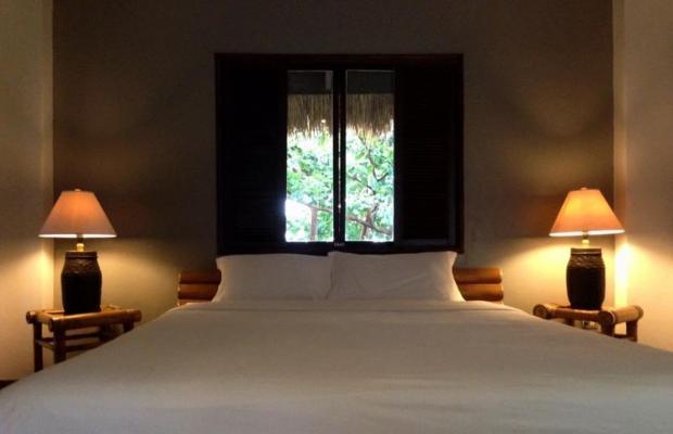 фотографии отеля Ananyana Beach Resort and Spa изображение №7