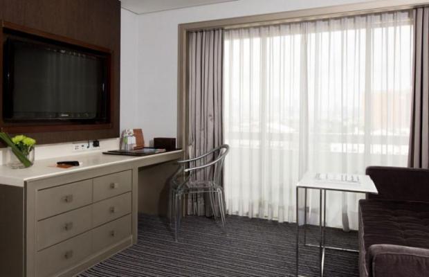 фото Midas Hotel изображение №6