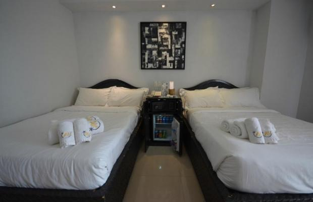 фотографии YCL Hotel Boracay изображение №12