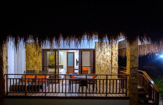 фотографии отеля Bohol Beach Club изображение №35