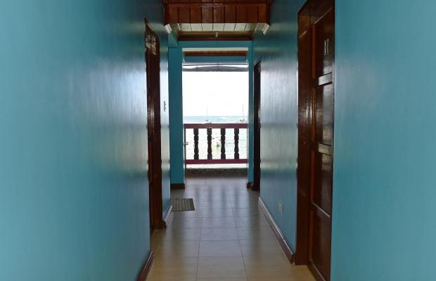 фото отеля Nido Bay Inn изображение №13