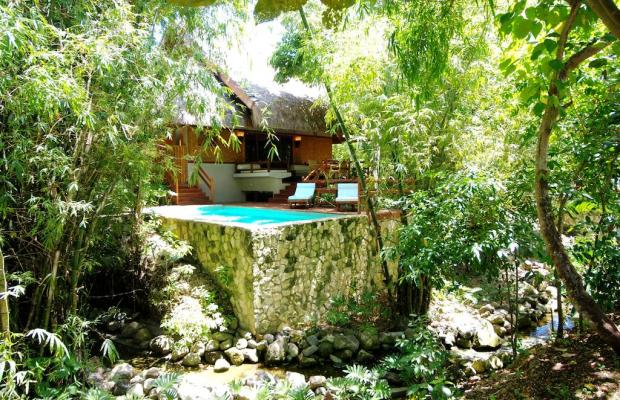 фото отеля Eskaya Beach Resort изображение №25