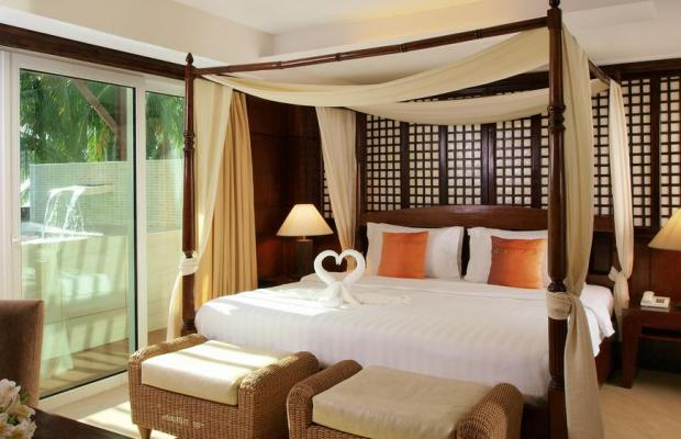 фотографии Boracay Mandarin Resort изображение №28