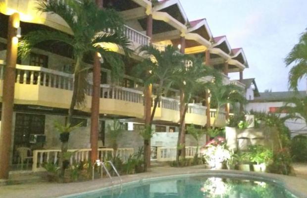 фотографии Boracay Peninsula Resort изображение №32