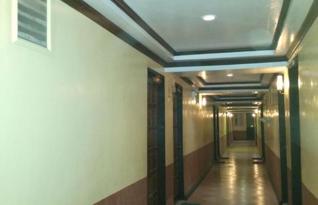 фотографии отеля Boracay Peninsula Resort изображение №23