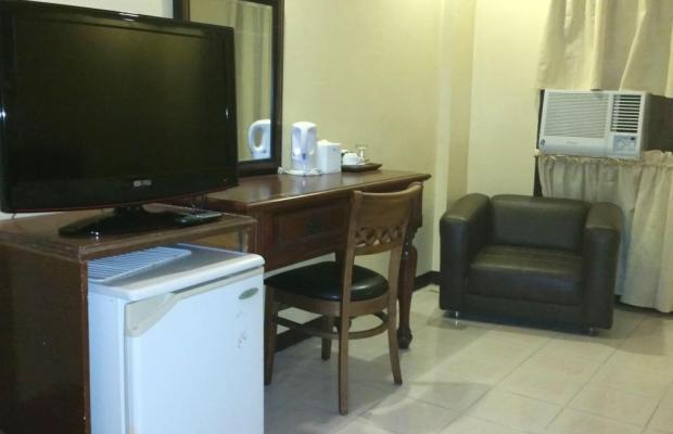 фотографии отеля Boracay Peninsula Resort изображение №19