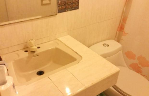 фото отеля Boracay Peninsula Resort изображение №17