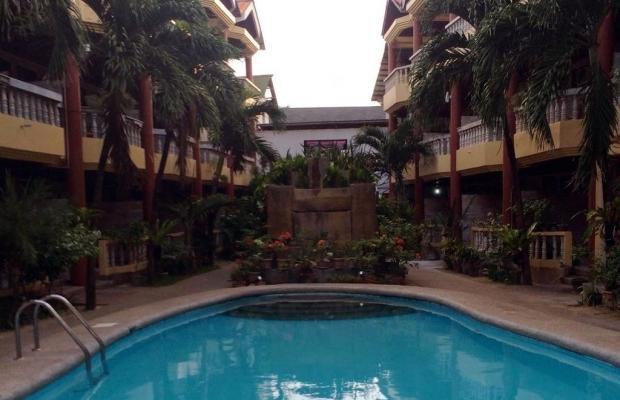фото Boracay Peninsula Resort изображение №6
