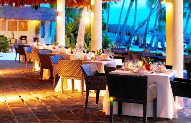 фото отеля The Pearl Of The Pacific Resort & Spa изображение №25