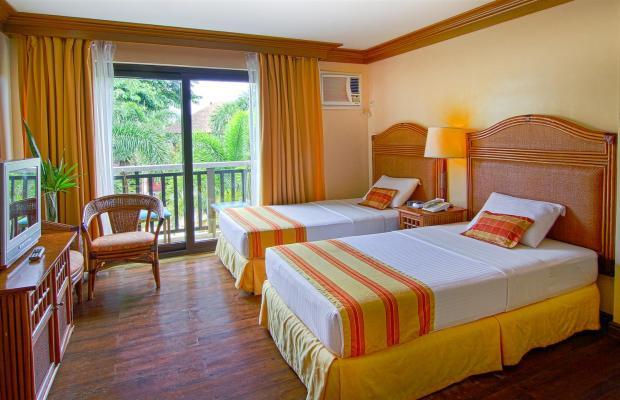 фото Best Western Boracay Tropics (ex. Rainbow Villas) изображение №54