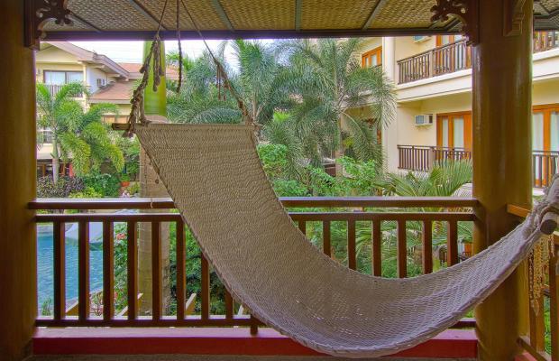 фотографии Best Western Boracay Tropics (ex. Rainbow Villas) изображение №52