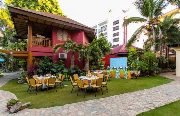 фото Best Western Boracay Tropics (ex. Rainbow Villas) изображение №26