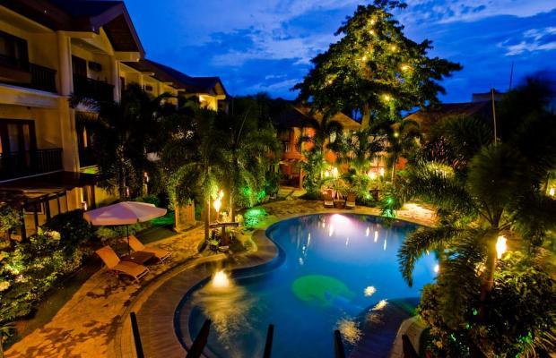 фото Best Western Boracay Tropics (ex. Rainbow Villas) изображение №14