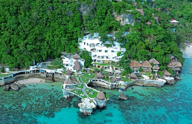 фото отеля Boracay West Cove изображение №1